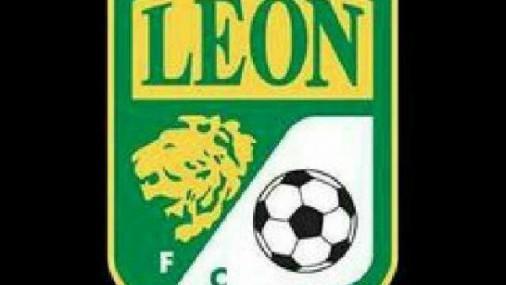 Sokc Soccer Club
