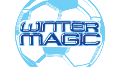 Winter Magic 2020